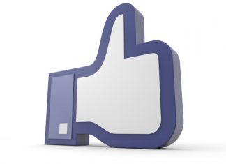 10 Dicas para Fazer Facebook Marketing