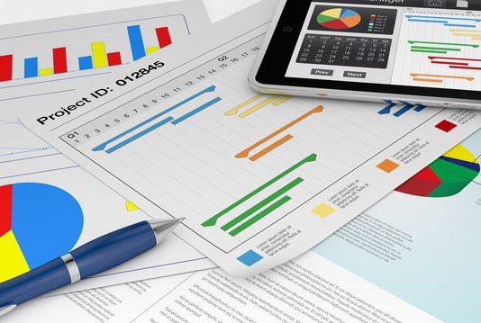 8 Programas de Controle Financeiro Empresarial Gratuito