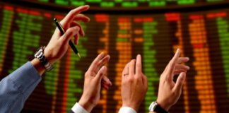 Comprar Ações: Como funciona esta forma de investimento?
