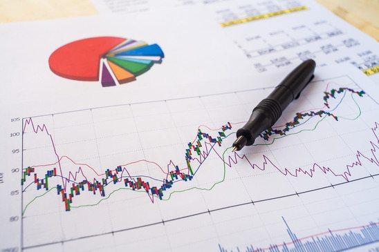 10 Indicadores Econômicos Financeiros Importantes No Mercado