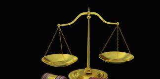 Personalidade Jurídica: Como funciona e o que é desconsideração da personalidade
