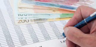 Dicas para a redução de custos da empresa sem impactar no faturamento