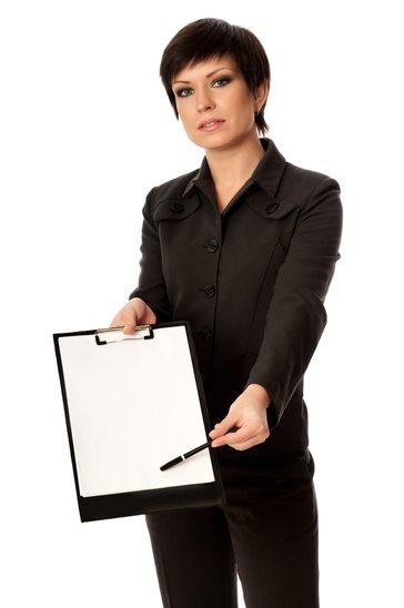Custo de estoque: Quanto sua empresa gasta para manter o estoque?
