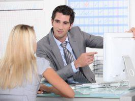 Fidelização de clientes: 5 dicas  fundamentais para cativar o consumidor