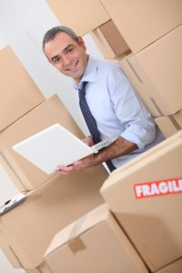 Gestão de vendas: o que é e como funciona